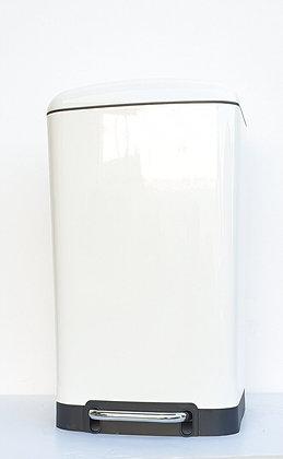 פח אשפה למטבח פח אשפה מעוצב פח אשפה מבריק פח אשפה לרכישה אונליין