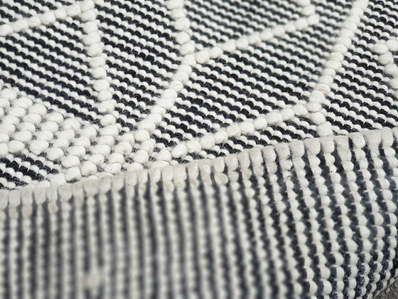 שטיח jambi  שטיח עם מעויינים לרכישה אונליין