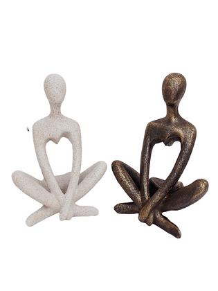 אביזרים לעיצוב הבית אקססוריז לבית פסלים קטנים לעיצוב הבית פסלונים לרכישה אונליין