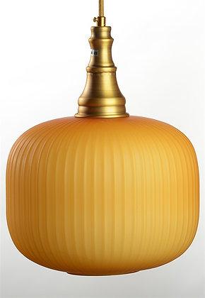 מנורת תלייה לרכישה אונליין מנורת תלייה אטומה מנורת תלייה כתומה
