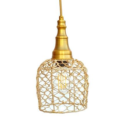 מנורת קש 528