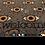 שטיח כניסה לבית לרכישה אונליין שטיח כניסה עיניים