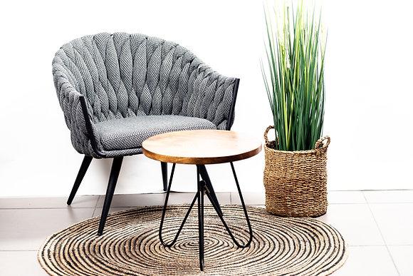 כורסא מילה כורסאות מיוחדות כורסא מעוצבת כורסאות אוניין