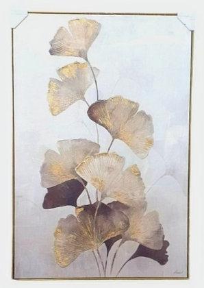תמונה פרחים נפתחים