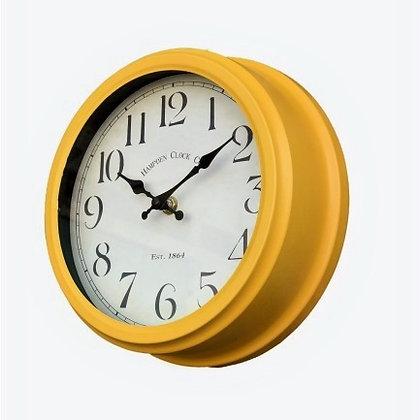 שעון בייסיק