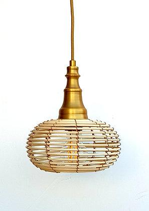 מנורת במבוק לתלייה לרכישה אונליין