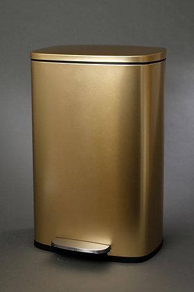 פח זהב פח למטבח פח אשפה למטבח לרכישה אונליין