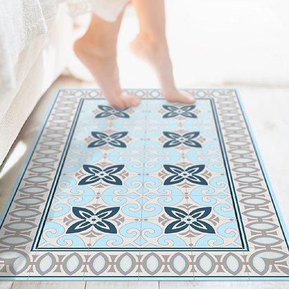 שטיחי PVC לרכישה אונליין