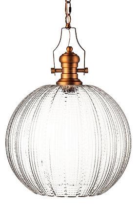 מנורות תלייה- מנורות תקרה- מנורות תקרה שקופות- מנורת זכוכית תלוייה- מנורות זכוכית תלויות