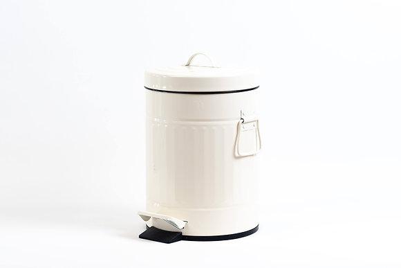 פח אשפה לאמבטיה פח אשפה מעוצב  ריהוט אמבטיה אונליין