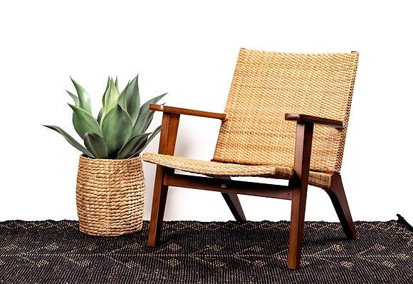 כורסא ראטן כורסאת קש כורסא מיוחדת כורסאות לרכישה אונליין
