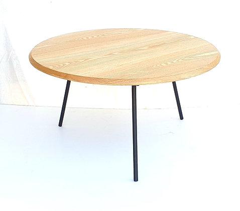 שולחן מובי