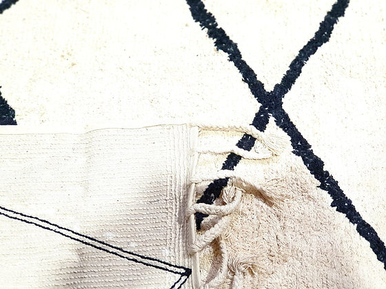שטיח בסגנון בוהו שטיחים מיוחדים שטיחים יפים שטיחים אונליין
