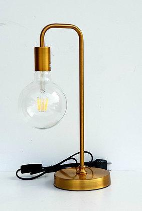 מנורה שולחנית זהב מנורה שולחנית לרכישה אונליין