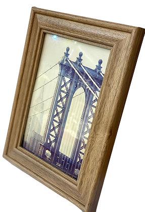 מסגרות עץ- מסגרות עץ לתמונה- מסגרות קטנות לתמונות- מסגרות לתמונות קטנות-מסגרות תמונה לרכישה אונליין