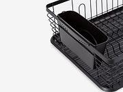 נושא כלים- מייבשי כלים