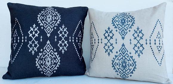 כריות מעוצבות לסלון כריות אפריקאיות כריות אינדיאניות כריות לסלון לרכישה אונליין