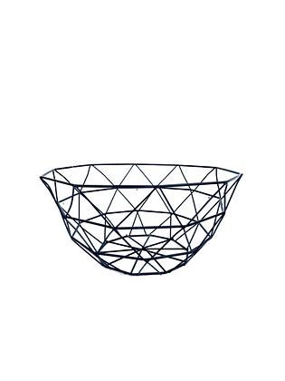 סלסילת מתכת מעוצבת סלסילאות מעוצבות לרכישה אונליין סלסילה גאומטרית