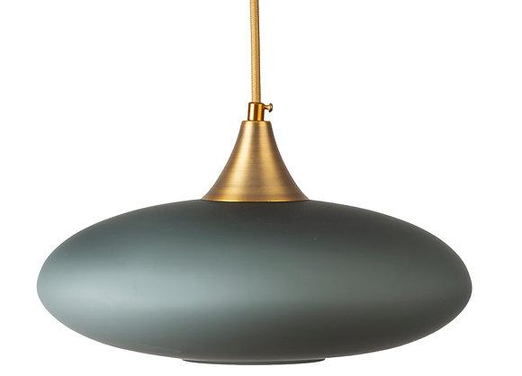 מנורות תלייה לרכישה אונליין מנורות תלייה אטומות