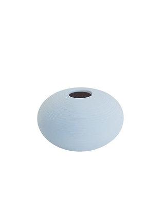 כלי לבן מעוצב אגרטלים מעוצבים אקססוריז לריהוט הבית לרכישה אונליין