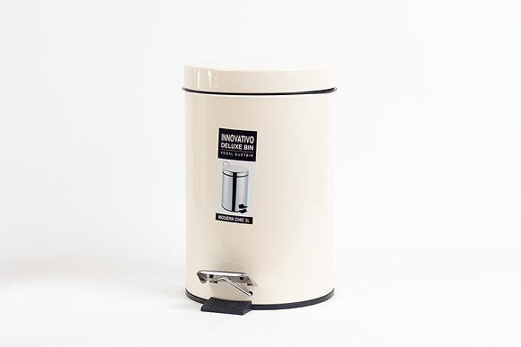 ריהוט אמבטיה פח אמבטיה כלים לאמבטיה עיצוב הבית אונליין