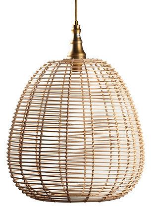 מנורות תלייה קש לרכישה אונליין