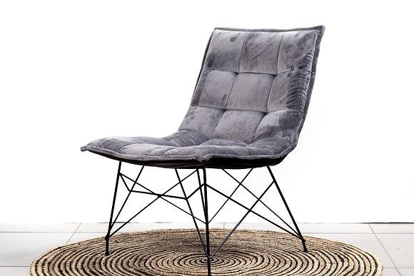 כורסא קטיפה כורסאות מעוצבות כורסאות אונליין