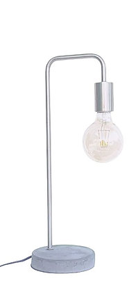 מנורת שולחן מנורות שולחן מעוצבות מנורת שולחן כסופה לרכישה אונליין