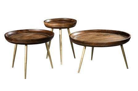 שולחן עץ עגול , שולחן עץ לסלון, שולחן עץ עגול לסלון ,  שולחן עץ קטן, סלון שולחן עגול