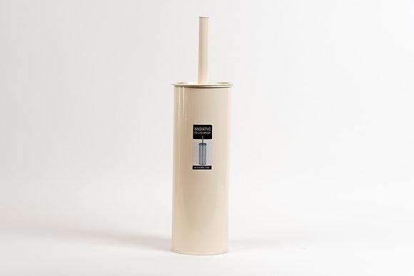 ריהוט אמבטיה מברשת אסלה כלים לאמבטיה עיצוב הבית אונליין