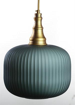 מנורות תלייה אונליין מנורות תלייה אטומות מנורת תלייה כהה