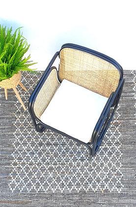שטיח MINOT שטיחים לרכישה אונליין