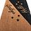 Thumbnail: שטיח כניסה חצי חצי