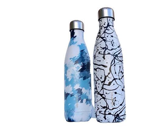 בקבוקי ARCOSTEEL 750ML