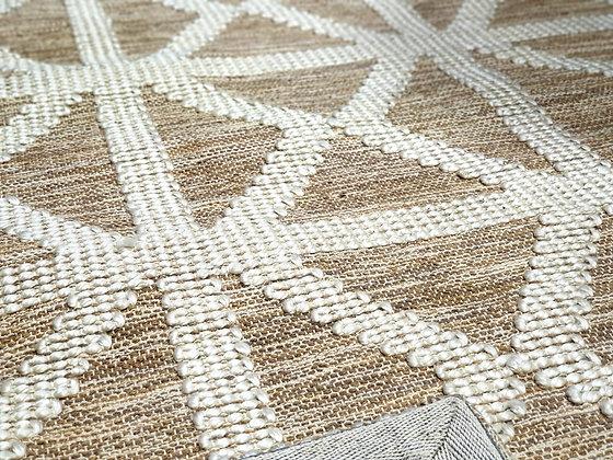 שטיח דזרט שטיח בצבעי ניוד שטיחים אונליין שטיחי סלון שטיחי חדר שינה