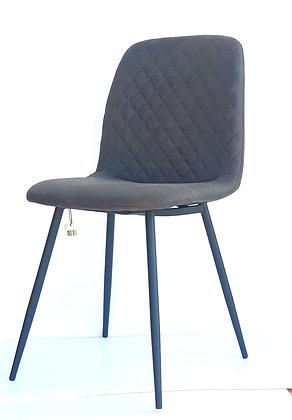 כסא למטבח כסא לסלון כסא דמוי עור לרכישה אונליין