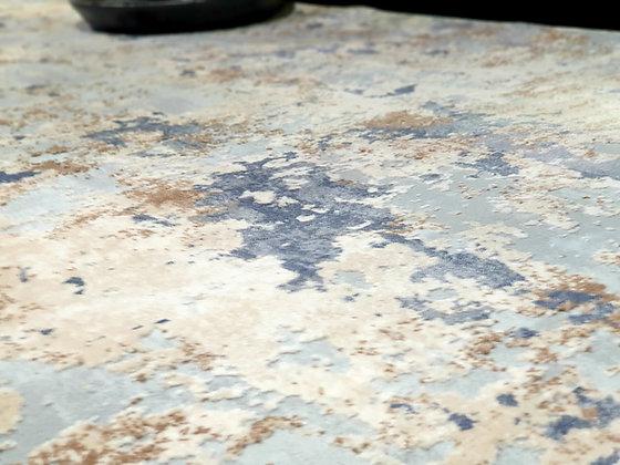 שטיח פסיפיק שטיחים שטיח לסלון שטיחים מעוצבים שטיחים מיוחדים שטיחים לחדר שינה