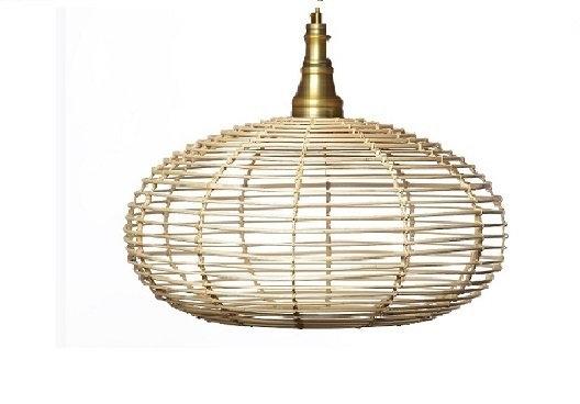 מנורות קש מנורות ראטן לרכישה אונליין