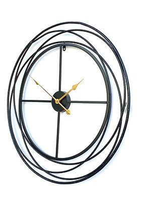 שעון מתכת שעון ללא זכוכית שעון לרכישה אונליין שעון מיוחד