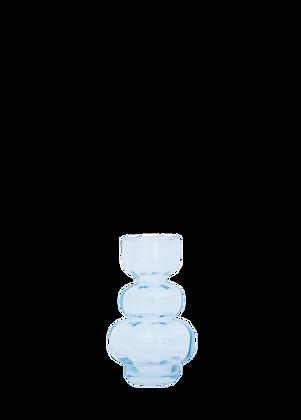 אגרטל שקוף אגרטל עם צבע שקוף אביזרי נוי לבית לרכישה אונליין נושא כלים אונליין