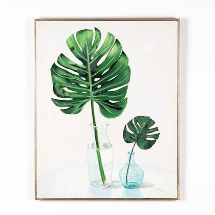 תמונה צמחים באגרטל