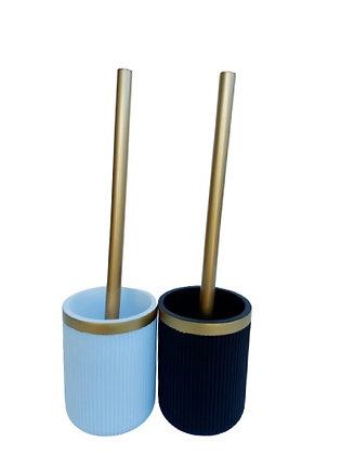 מברשות אסלה מעוצבות מברשת אסלה מעוצבת מברשת אסלה בסגנון וינטג' מברשות אסלה לרכישה אונליין