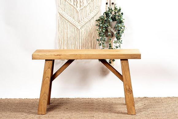 ספסל עץ ספסל לחדר שינה ספסל לכניסה לבית ריהוט הבית אונליין
