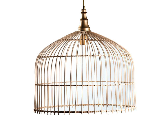 מנורות תלייה אהיל קש לרכישה אונליין