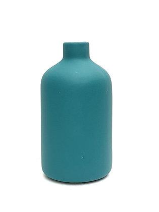 אגרטל בקבוק בצבע