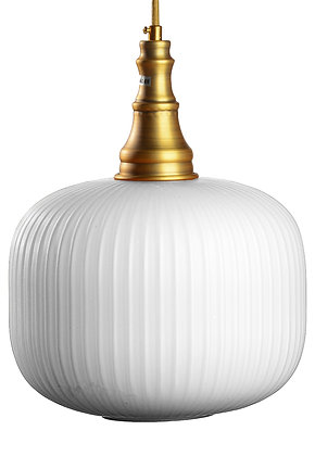 מנורת תלייה לרכישה אונליין מנורת תלייה אטומה