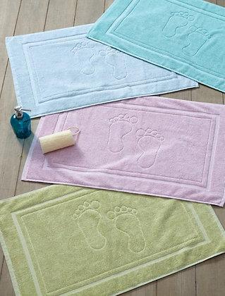 שטיח מגבת לחדר אמבטיה לרכישה אונליין