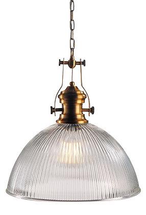 מנורת תלייה- מנורות תלייה- מנורות זכוכית- מנורות תלייה זכוכית- מנורות תלייה שקופות