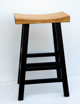 כסא בר מיוחד כסא בר ספל כסאות בר לרכישה אונליין