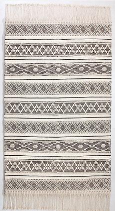 שטיח ז'נבה
